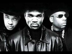 Run DMC - Its Like That; and many Rock fans know the Walk this Way collaboration w/ Aerosmith. A Friend posted this yesterday: Incredible photo shoot with Darryl Mcdaniels of Run DMC; have an 8 minute video I have to post of him talking about how he collaborated with Aerosmith and how that song came to be...it was totally awesome just chatting with him in a room and there were 4 of us and he was so candid and real and in his words...so cool to hear how something so classic came to be.