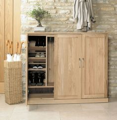 buy homestyle gb deluxe oak printer cabinet online cfs uk porch ideas furniture pinterest cabinets online and porch