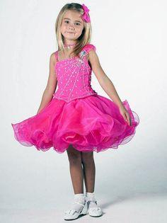 little girls fashion - Google Search