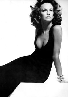 Karen Graham by Irving Penn, Vogue US ,Sep 1973