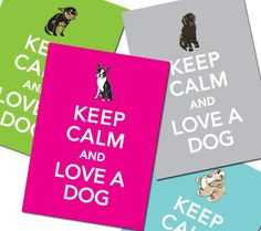 http://www.etsy.com/listing/77951629/keep-calm-dog-print-you-choose-the-breed