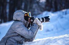 Had a pretty fun weekend shooting with @chris_szczypala all weekend...thanks for the photo buddy #jersey #mountaincreek #eastcoast #canon #teamcanon #canonusa #Oakley #burton @burton_midatlantic @oakleymidatlantic