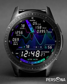 Samsung Gear S, Gear S3, Cool Face, Architecture Tattoo, Travel Design, Watch Faces, Animal Quotes, Interesting Faces, Tech Gadgets