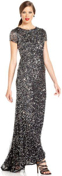 Sage prom dresses uk