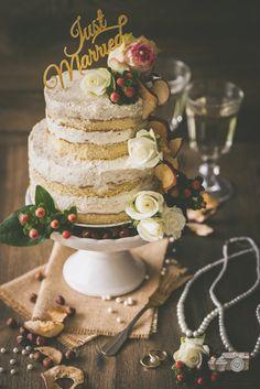 Naked-Cake-Maras-Hochzeit-Rezept-mit-Mandel-und-Apfel-7