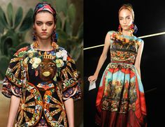 dolce-gabbana-ss13-womenswear-must-have-sicily-print