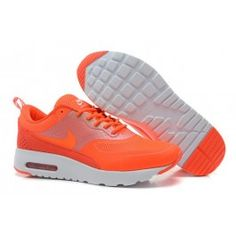 buy online c151d 6960b Unmatched quality sneakers!!2014 New Nike Air Max 90 87 HYP PRM Womens Shoes