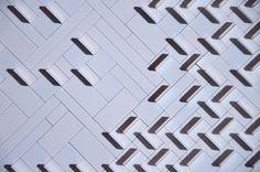 Google-Star-Wars-Shadow-Blocks.jpg