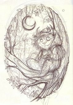 """Brittney Lee 