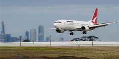 """Qantas, Emirates, Cathay Pacific and Singapore Airlines have released their """"early-bird"""" fares for Cheap Flights To Europe, Hummer Limo, Flight Schedule, Airport Shuttle, Cathay Pacific, Transportation Services, Limousin, Digital Marketing Strategy, International Airport"""