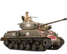 SOL Resin Kit Tank Sherman Vietnam-Edition in scale Rc Tank, Sherman Tank, Rc Crawler, Battle Tank, Radio Control, Panzer, Military Vehicles, Diorama, Vietnam