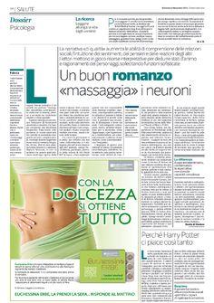 news e appuntamenti - Libreria Palazzo Roberti