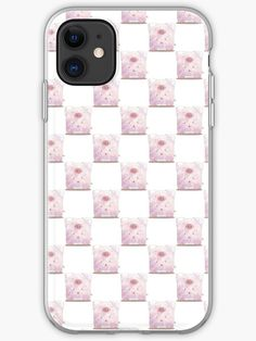 Funny pink Pigs pattern, regular grid • Millions of unique designs by independent artists. Find your thing. Redbubble Samsung Galaxy Case - #redbubble #samsung #phone #mobile #cases #tech #gadgets #art Also available as T-Shirts & Hoodies, Men & Women Apparel, Stickers, iPhone Cases, Samsung Galaxy Cases, Posters etc. Samsung Galaxy Cases, Iphone Phone Cases, Iphone Case Covers, Iphone 11, Mobile Cases, Sell Your Art, Pigs, Cool Shirts, Grid