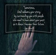 Abuse Quotes, Spiritual Warfare, Trauma, Letter Board, Read More, Encouragement, Survival, Childhood, Spirituality