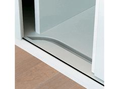 HAWA-Planfront 220 for Flush Finish Doors - SYSTEM OVERVIEW