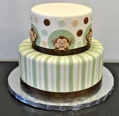 Resultado de imagen para tortas de micos