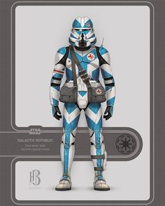 Star Wars Characters Pictures, Star Wars Pictures, Star Wars Clone Wars, Star Wars Art, Symbiotes Marvel, Star Wars Planets, Hq Dc, 501st Legion, Fantasy Pictures