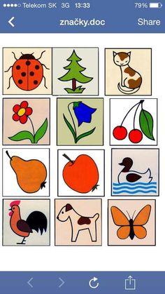 Ghjj Preschool Worksheets, Preschool Activities, Playground Painting, File Folder Games, Wire Art, Painting For Kids, Toddler Activities, Clipart, Easy Drawings