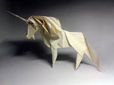 wonderful origami - Buscar con Google