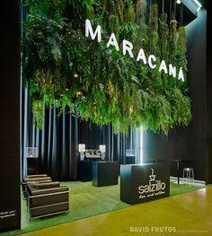 Bühnen Design, Stand Design, Booth Design, Cafe Interior Design, Cafe Design, Nightclub Design, Terrace Design, Event Lighting, Restaurant Design