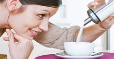 Não Perca!l Sintomas do consumo excessivo de açúcar - # #açúcar #excessodepeso #gordura #saúde