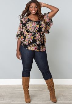 Plus Size Cute Clothing cute plus size clothing