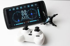 ALL Remaining AXIS Branded NANO$30 (While supplies last, additional discounts/coupons donot apply)   US PATENT PENDING: Do Not Accept Copies or Counterfe...
