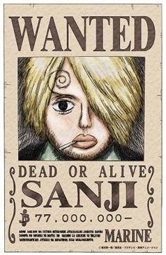 Dead Alive, He Is Alive, One Piece Wallpaper Iphone, Cute Anime Wallpaper, Galaxy Wallpaper, One Piece Bounties, Nine Movie, Robin, Bad Drawings
