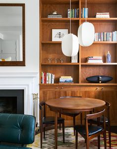 See more of Reddymade Architecture and Design's West Village on 1stdibs