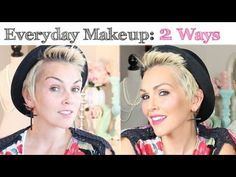 "Kandee Johnson ��014 ""Kandee Johnson"" 
