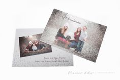 PRINTS & PRODUCTS - Roxanne Elise Photography