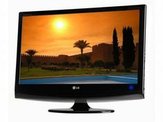 LG M2762D 27-Inch Widescreen 1080p LCD TV Monitor (Black) - https://twitter.com/donrzn/status/599196499755409409