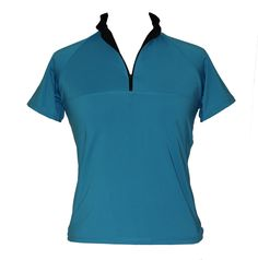 Lady Golfwear - Cool Tops In Raglan Sleeves, $38.00 (http://www.ladygolfwear.com.au/cool-tops-in-raglan-sleeves/) Cool Tops Now In Raglan Short Sleeves, These shirts are made from the New Trend of Polyester/Spandex.  Featured with elegant asian style collar slightly contrasted with black & zip at front. Cool to touch, light fabric and comfy to wear.  All shirts has good upf properties.  3 Great colours to choose from