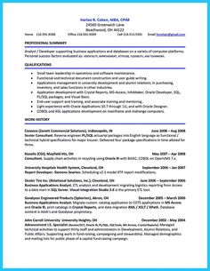 Architect Resume Samples Enchanting Nice Outstanding Data Architect Resume Sample Collections Check .