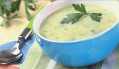 Scribd is the world's largest social reading and publishing site. Baby Food Recipes, Cheeseburger Chowder