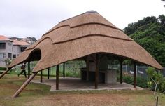 Thatch Gazebo , Find Complete Details about Thatch Gazebo,Gazebo Roof Thatched Roof from Gazebos Supplier or Manufacturer-Cintsa Thatching & Roofing Small Gazebo, Gazebo Roof, Hot Tub Gazebo, Backyard Gazebo, Backyard Seating, Backyard Cottage, Garden Huts, African House, Arquitetura