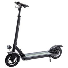 Scooters Custom Honda Ruckus Scooters For Sale Products Scooter Shop, Scooter Custom, Moped Scooter, Apex Scooters, Scooters For Sale, Mobility Scooters, Solar Panel System, Panel Systems, Street Legal Scooters