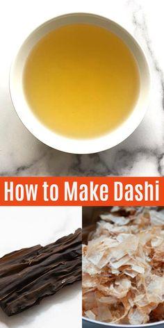 Easy Japanese Recipes, Asian Recipes, Healthy Recipes, Japanese Tempura Recipe, Japanese Food Healthy, Asian Foods, Healthy Eats, Easy Recipes, Ethnic Recipes