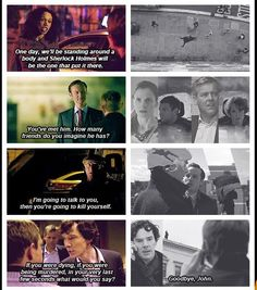 This is interesting, because I noticed foreshadowing with the cab driver myself the second time through
