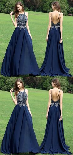 prom,prom dresses,prom dress,long prom dress, prom 2018,evening dress