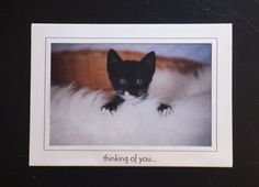 Thinking of You by PerfectGiftPhoto on Etsy