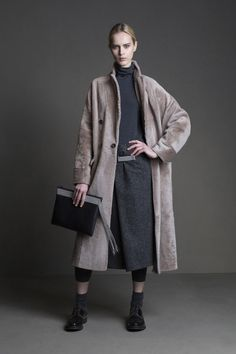 Осень-зима 2015/2016 / Ready-To-Wear / НЕДЕЛЯ МОДЫ: Милан