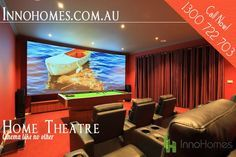 http://www.innohomes