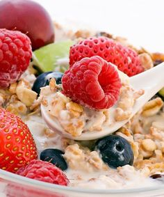 Monday to Sunday Diet Plan to #LoseWeight