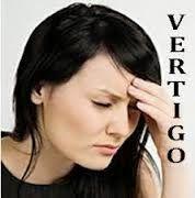 Obat Penyakit Vertigo Alami => Berikut ini akan kami sajikan informasi pengobatan penting seputar obat penyakit vertigo alami dengan menkonsumsi obat untuk penyakit vertigo ace maxs ampuh mengobati penyakit secara aman. Informasi Selengkap nya silahkan anda kunjungi situs resmi kami atau hubungi kami di CS : 085781540857