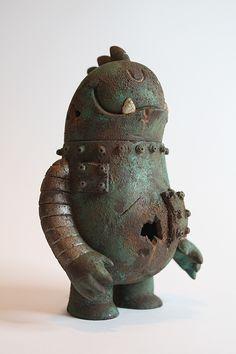 War torn Leroy   - http://sculpturesworldwide.tk/war-torn-leroy.html