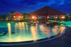 Tiến Đạt Mũi Né Resort : Giá phòng chỉ từ 910.000 VNĐ/ đêm / 2 khách. --> Xem thêm thông tin: http://asiabooking.com.vn/tien-dat-mui-ne-resort-dhxh128.html