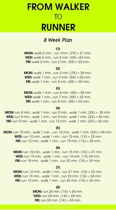 See more here ► https://www.youtube.com/watch?v=xctKmmiYuKo Tags: healthy diet plan for a week to lose weight, losing weight in 1 week, - http://www.bkgstory.com How to begin running, fitness, weight loss, walker, health