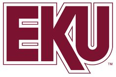 Not too big, not too small, just the right school Eastern Kentucky University! #EKU