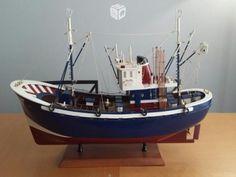 barcos de pesca tenerife - Buscar con Google